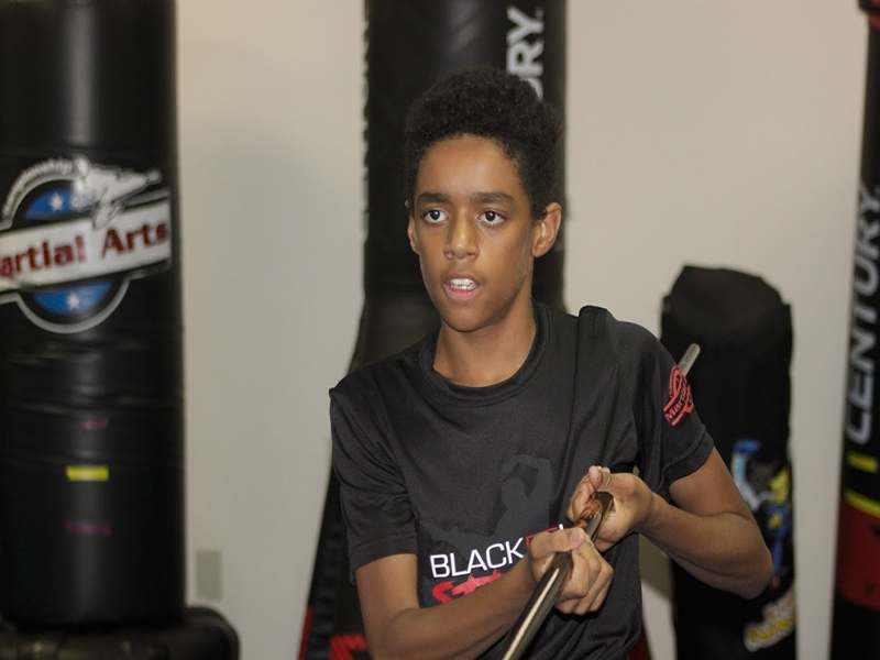Help Fitness Kids, Championship Martial Arts Plainsboro NJ