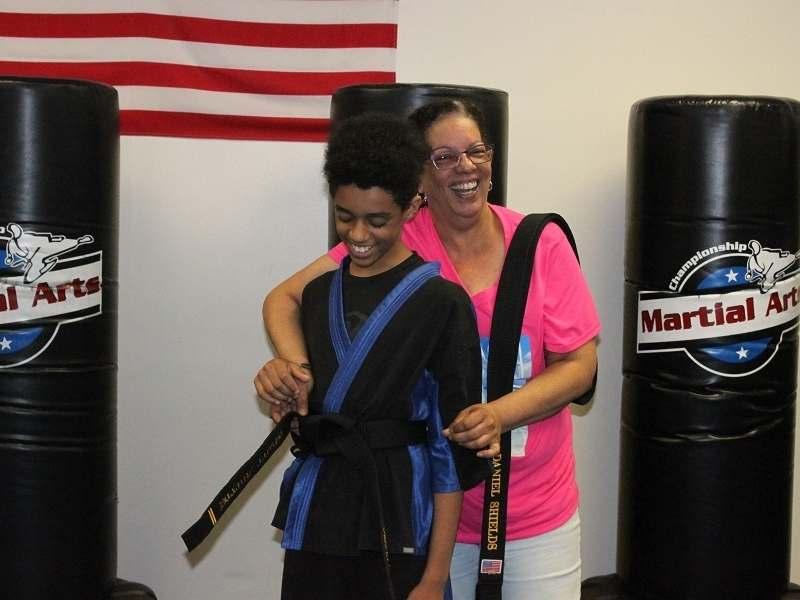 Webp.net Resizeimage 1 1, Championship Martial Arts Plainsboro NJ