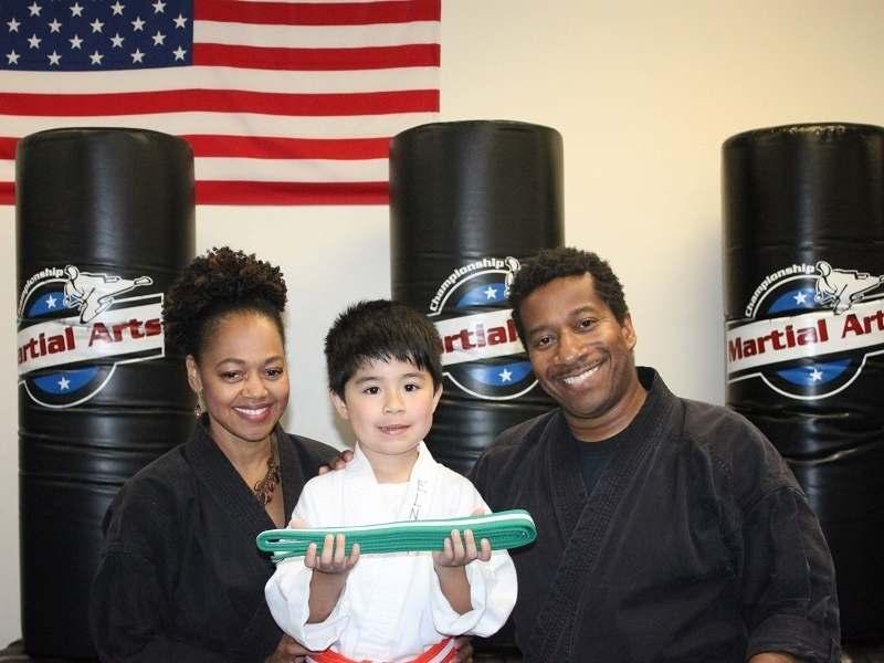 Webp.net Resizeimage 1, Championship Martial Arts Plainsboro NJ