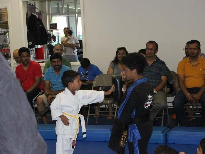 Webp.net Resizeimage, Championship Martial Arts Plainsboro NJ